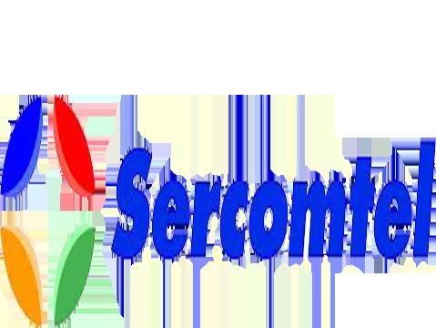 Sercomtel, empresa de Londrina, passa a operar em Telêmaco Borba e Paranaguá